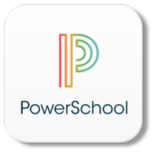 Powerschool Portal