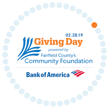 Giving Day-Donate Today