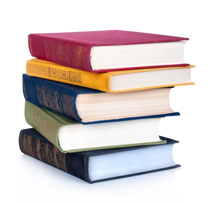 Book Testing-Final Week