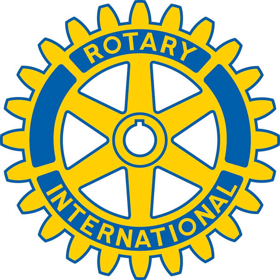 Rotary FInal